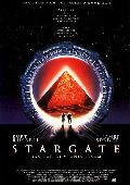 Stargate / Star Gate
