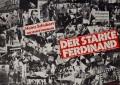 Starke Ferdinand, Der