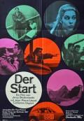 Start, Der (Skolimovski, 1967)