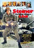 Steiner 2