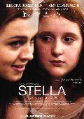 Stella (2015)