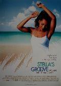 Stella's Groove