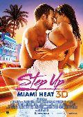 Step up Miami