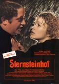Sternsteinhof (1976)
