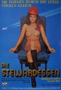 Stewardessen, Die
