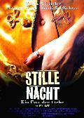 Stille Nacht (1995)