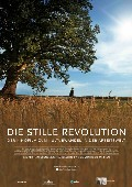 Stille Revolution, Die