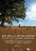 Stille Revolution, Die