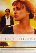 Stolz und Vorurteil / Pride and Prejudice