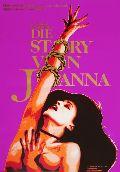 Story von Joanna
