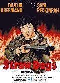 Straw Dogs - Wer Gewalt sät (1971)