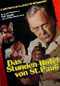 Stundenhotel von St. Pauli, Das