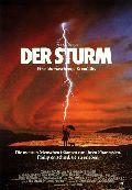 Sturm, Der (Paul Mazursky)