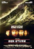 Sturm, Der (Wolfgang Petersen)
