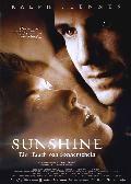 Hauch von Sonnenschein, Ein /Sunshine