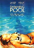 Swimmingpool, Der (Francois Ozon)