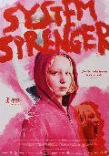 Systemsprenger / Systemcrasher