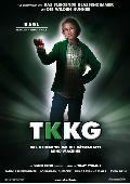 TKKG - Mind Machine