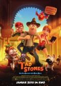 Tad Stones und König Midas