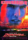 Tage des Donners / Days of Thunder