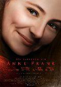 Tagebuch der Anne Frank (2016)