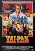 Tai-Pan / Taipan