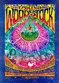 Taking Woodstock