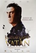 Kurtlar Vadisi Vatan / Tal der Wölfe