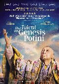 Talent des Genesis Potini, Das