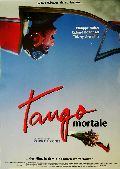 Tango Mortale