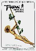 Tarzan - Herr des Urwalds (Bo Derek)