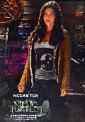 TMNT Teenage Mutant Ninja Turtles (2014)