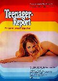 Teenager-Report