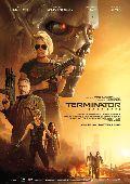 Terminator 6 - Dark Fate