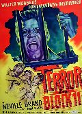 Terror in Block 11
