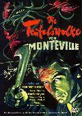Teufelswolke von Monteville, Die