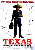 Texas - Doc Snyder..