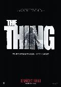 Thing (Ding aus einer anderen Welt) 2011