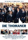 Thomaner, Die