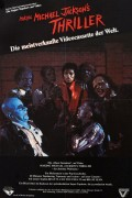 Michael Jackson: Thriller (Making Michael Jacksons Thriller)