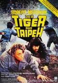 Tiger aus Taipeh, Der