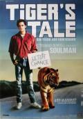 Tiger's Tale