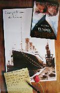 Titanic (Cameron)