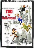 Tod in Hollywood