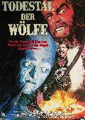 Todestal der Wölfe