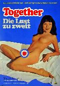 Together - Die Lust zu zweit