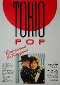 Tokio Pop