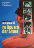 Tokugawa 3 - Im Rausch der Sinne