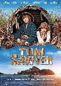 Tom Sawyer (2011)