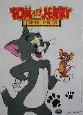 Tom und Jerry - der Film